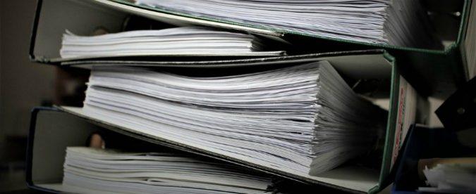 Università, come la burocrazia soffoca la ricerca