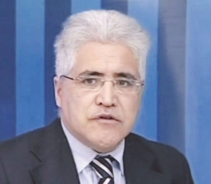 Procuratore capo promuove pm indagato: è coinvolto in inchiesta su sentenze pilotate