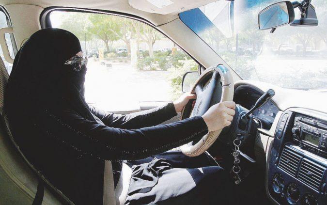 Mohammad e la rivoluzione copernicana dell'Islam saudita