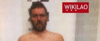 """Killer Budrio, Igor il russo preso in Spagna """"Prima della cattura ha ucciso 3 persone"""""""