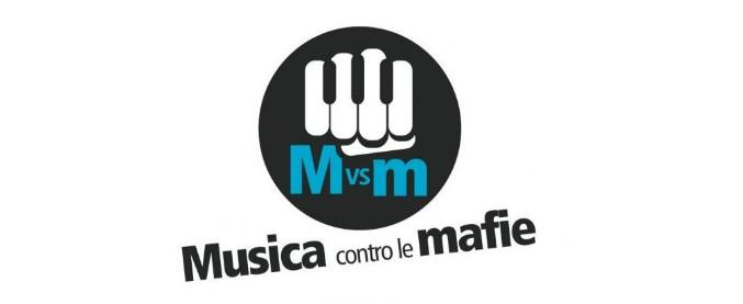 """Musica Contro le Mafie: durante la terza giornata uno speech dedicato al """"Costo del no"""" dei testimoni di giustizia"""