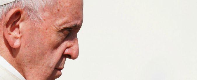 Riforma della Curia, il Papa si lascia alle spalle un anno difficile. Quali saranno le prime mosse del 2018