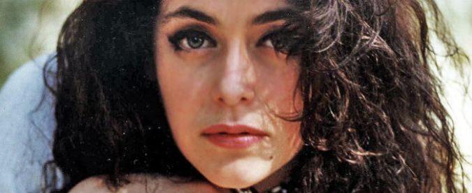 Premio Bianca D'Aponte, un miracolo della canzone italiana