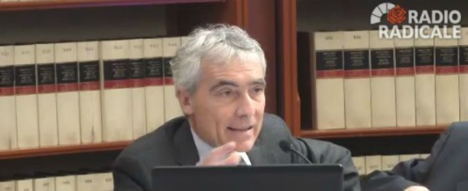 Vitalizi, Boeri a convegno ex eletti: 'Basta vittimismo, date privilegio ai più poveri'. Loro: 'No, non siamo uguali agli altri'