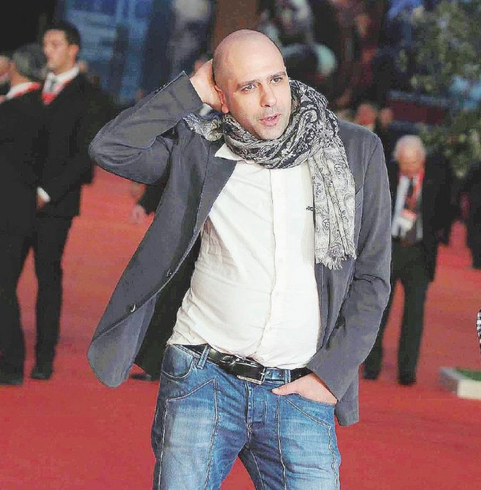 """""""Zalone diventa regista, Nunziante ha scelto Rovazzi"""""""