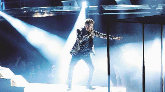 X Factor, la morale è sempre quella: essere i favoriti porta sfiga