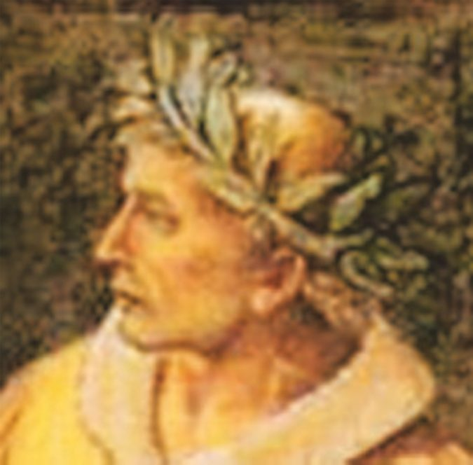 Cittadino Ovidio, bentornato a casa