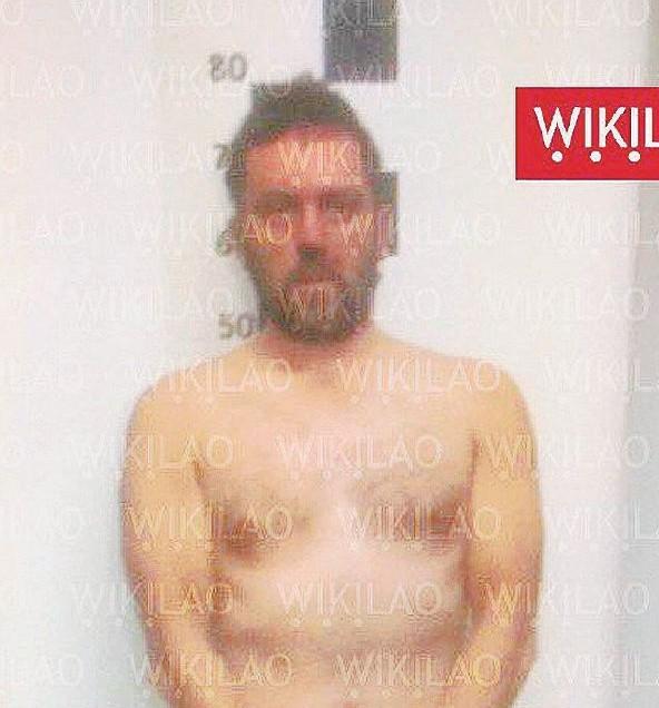 Igor preso in Spagna per caso. Ma uccide altre tre persone