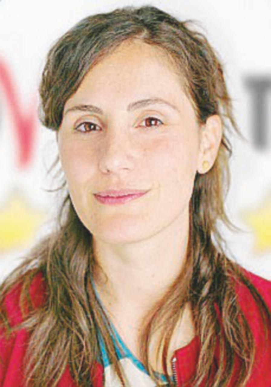 """Sindaca 5stelle rivela: """"Sono indagata per turbativa d'asta"""""""