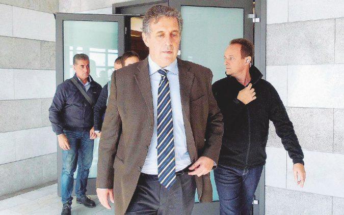 """Processo Trattativa, """"Dell'Utri andò dai boss prima di fare Forza Italia"""""""