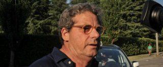 Sicilia, deputato Udc mostra la scheda per Micciché: annullato il terzo voto per il presidente dell'Ars