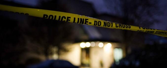 'Ndrangheta in Canada, prima sentenza: imputato condannato per narcotraffico