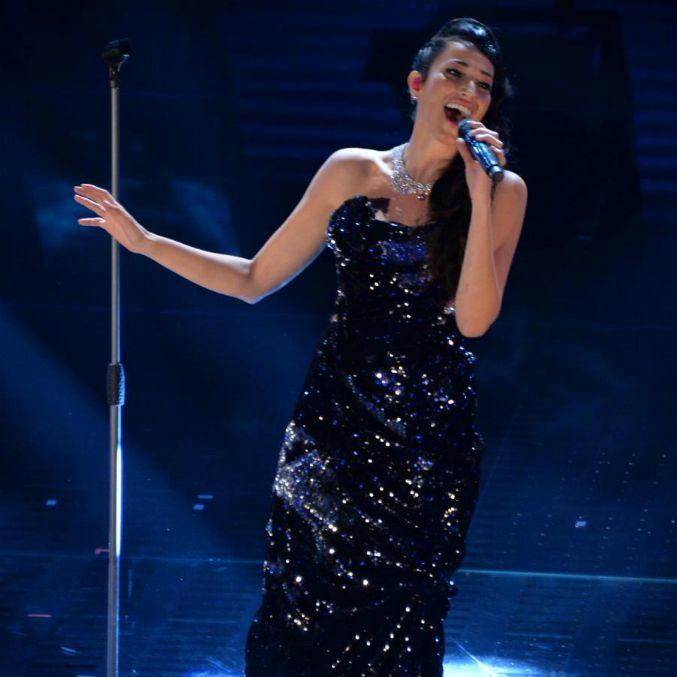 Festival di Sanremo 2018, i nomi dei 20 big e delle 8 nuove proposte