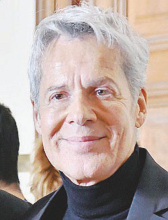 Claudio Baglioni presenta il Festival meno televisivo e più musicale di sempre