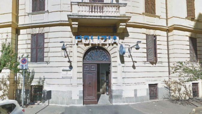 Roma, molotov al commissariato. Stavolta la polizia guarda agli ultras