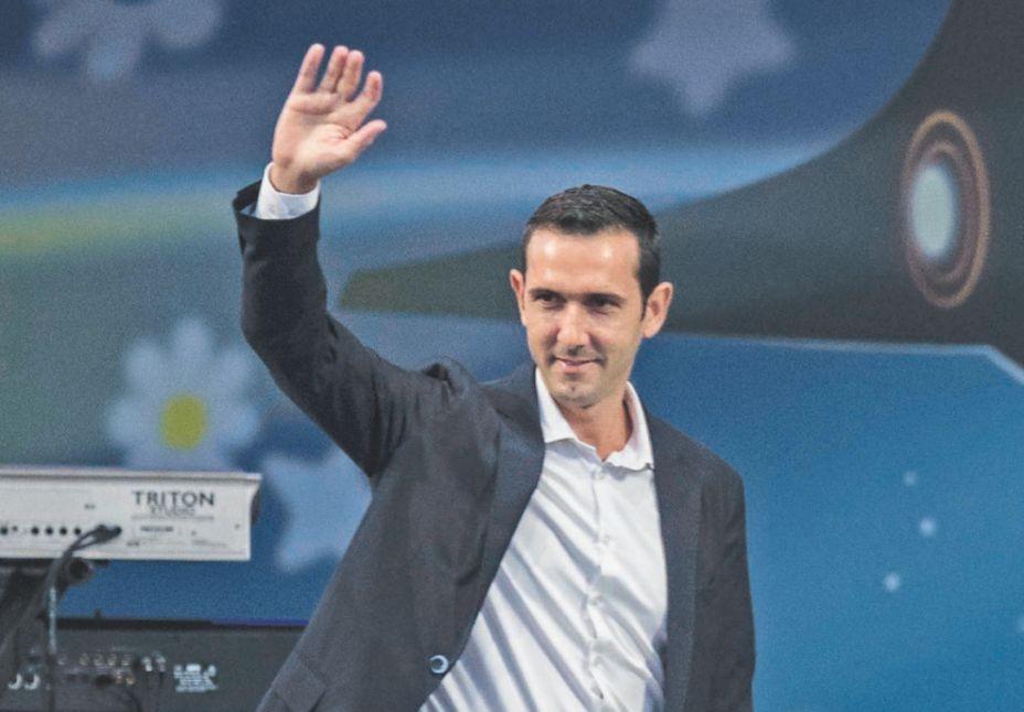 M5s, riecco la grana del doppio mandato: il sindaco di Pomezia si ricandida con lista civica