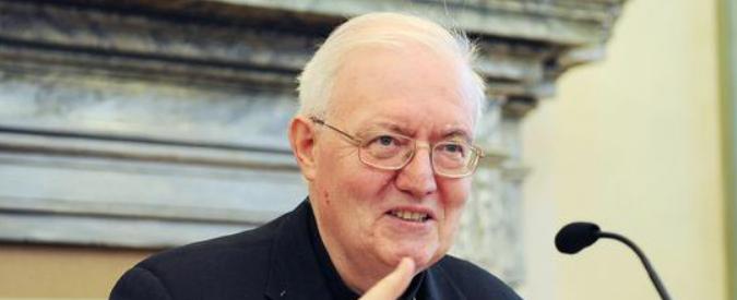 Fine vita, il vescovo di Torino invita alla disobbedienza contro la legge sul testamento biologico