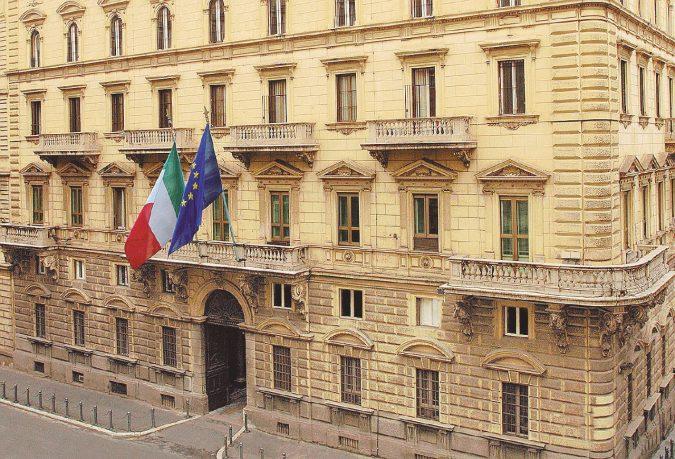 Pinotti prova a svendere palazzi al sospetto Qatar