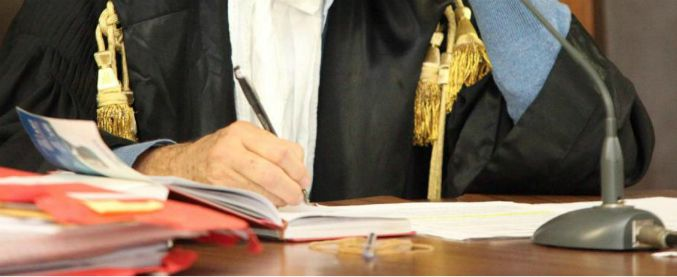Esame di Stato per avvocati, superarlo non è un merito. Ma un caso