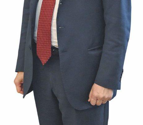 Banche, Renzi  scrive la sua verità e sgancia altre bombe su Visco