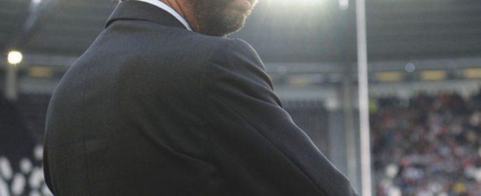 Juventus: Agnelli condannato, pena ridotta e già finita. Ma aumentano le multe