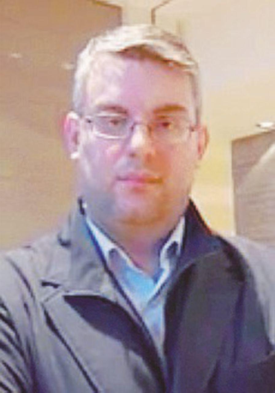 Concussione: prosciolto il sindaco Giorgio Zinno (Pd)
