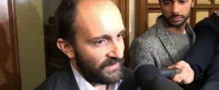 """Banche, Orfini (Pd): """"Visco? Da lui onestà intellettuale. Ha riconosciuto qualche mancanza Bankitalia"""""""