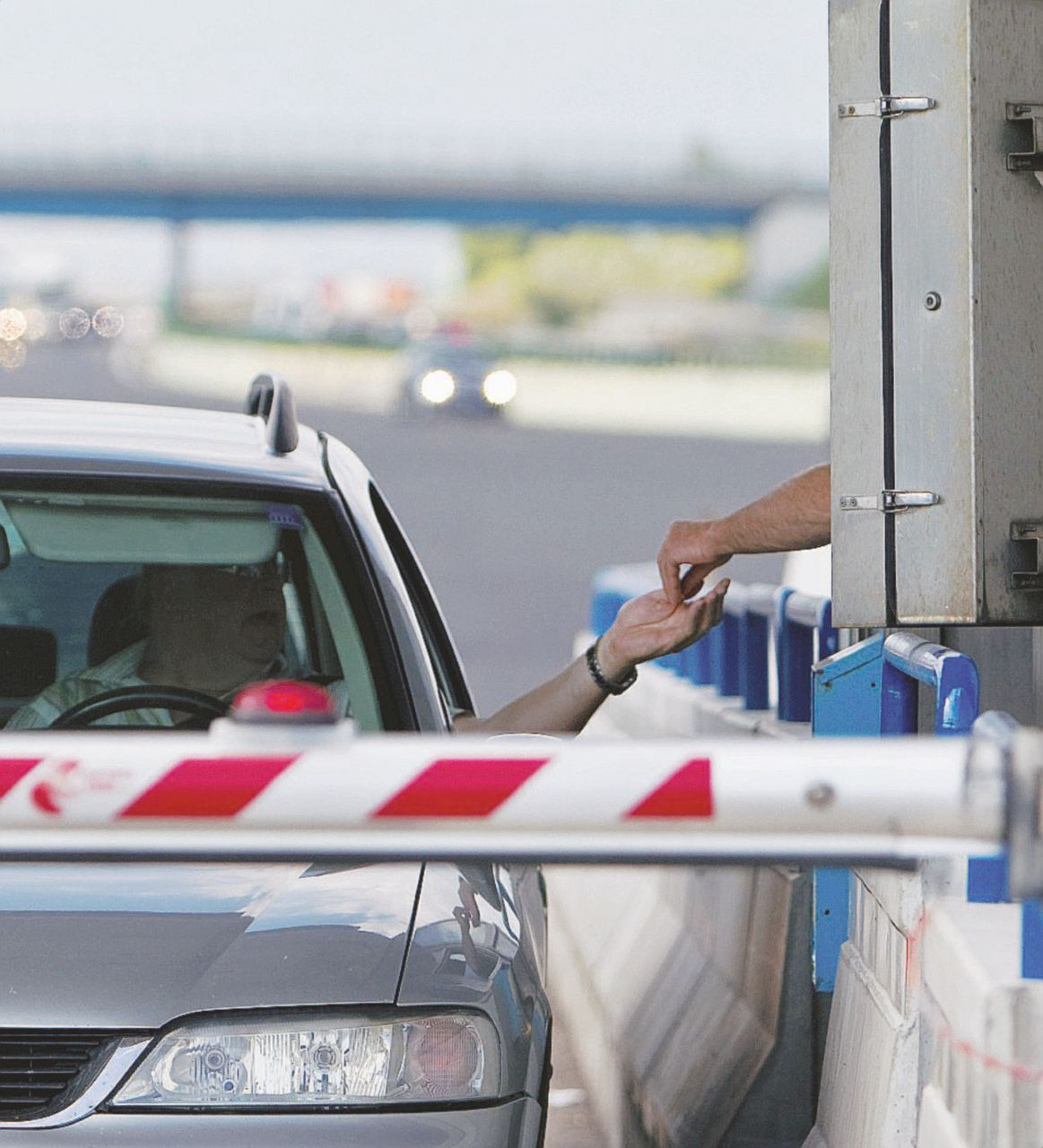 Autostrade, la matematica dello spreco: buttati 7,8 miliardi