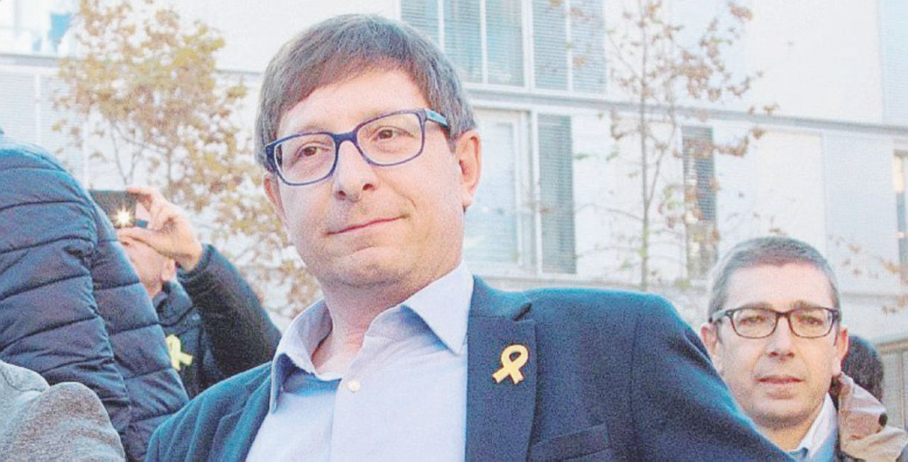 """""""Bugie e violenza, però Madrid non ci ha piegato"""""""