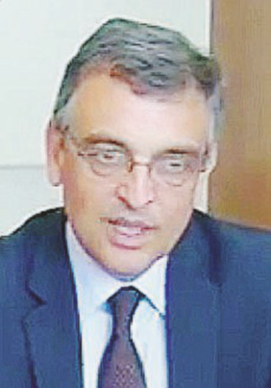 Millantò prestito per il pm di Arezzo, condannato ex agente