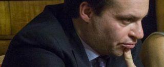 """Carrai e la mail a Ghizzoni: """"Domandare è lecito. Renzi? Non sapeva nulla. Mai parlato di Etruria con lui né con la Boschi"""""""