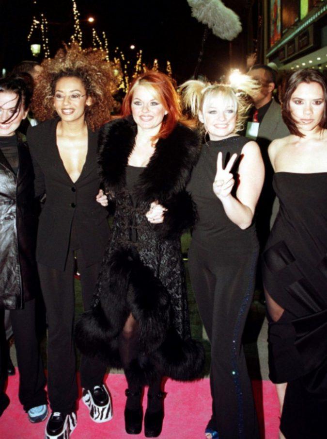 Twin Peaks, Tamagotchi e Spice Girls: gli anni Novanta sono tornati, ma ne sentivamo la mancanza?