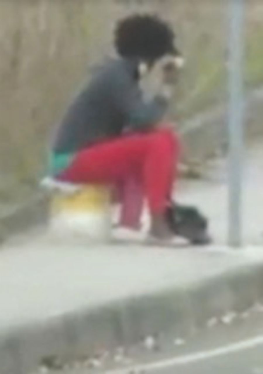 Calabria, riti voodoo per far prostituire migranti nigeriane