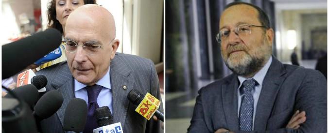 Albertini-Robledo: il Senato protegge l'ex sindaco con l'immunità, ma vota l'ok all'accusa di vilipendio contro il pm