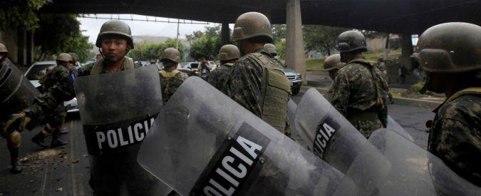 America latina, chi sono i nuovi 'dittatorelli'