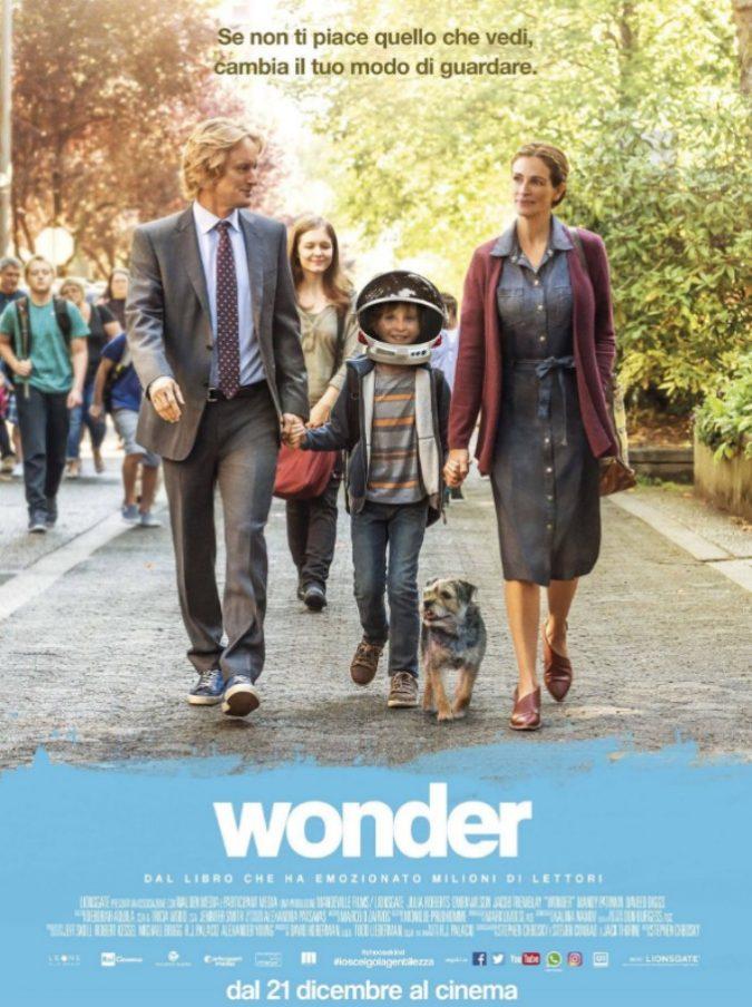 Film in uscita al cinema, cosa vedere e non nel fine settimana del 22 dicembre
