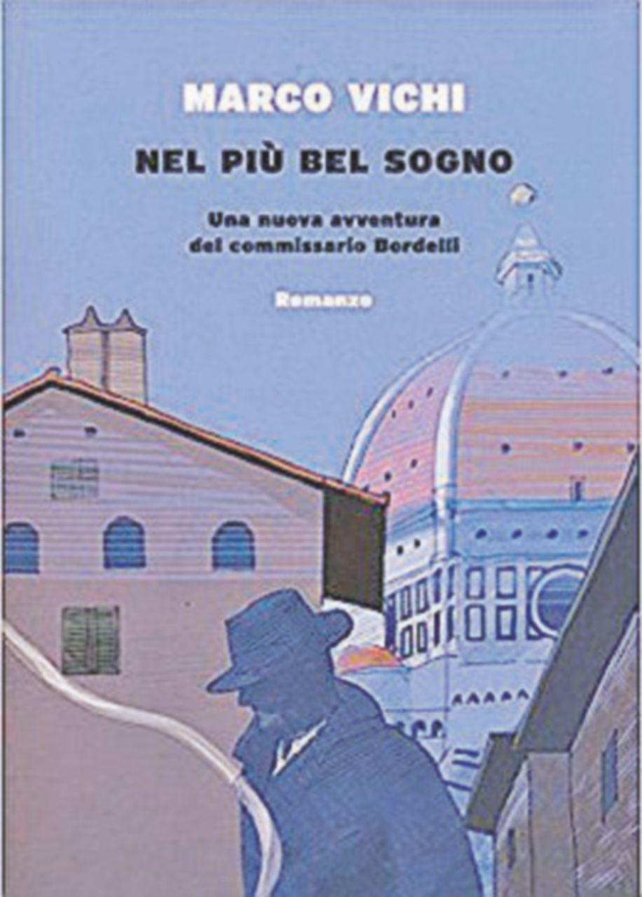 Assassini da salvare o da condannare nella Firenze del Sessantotto