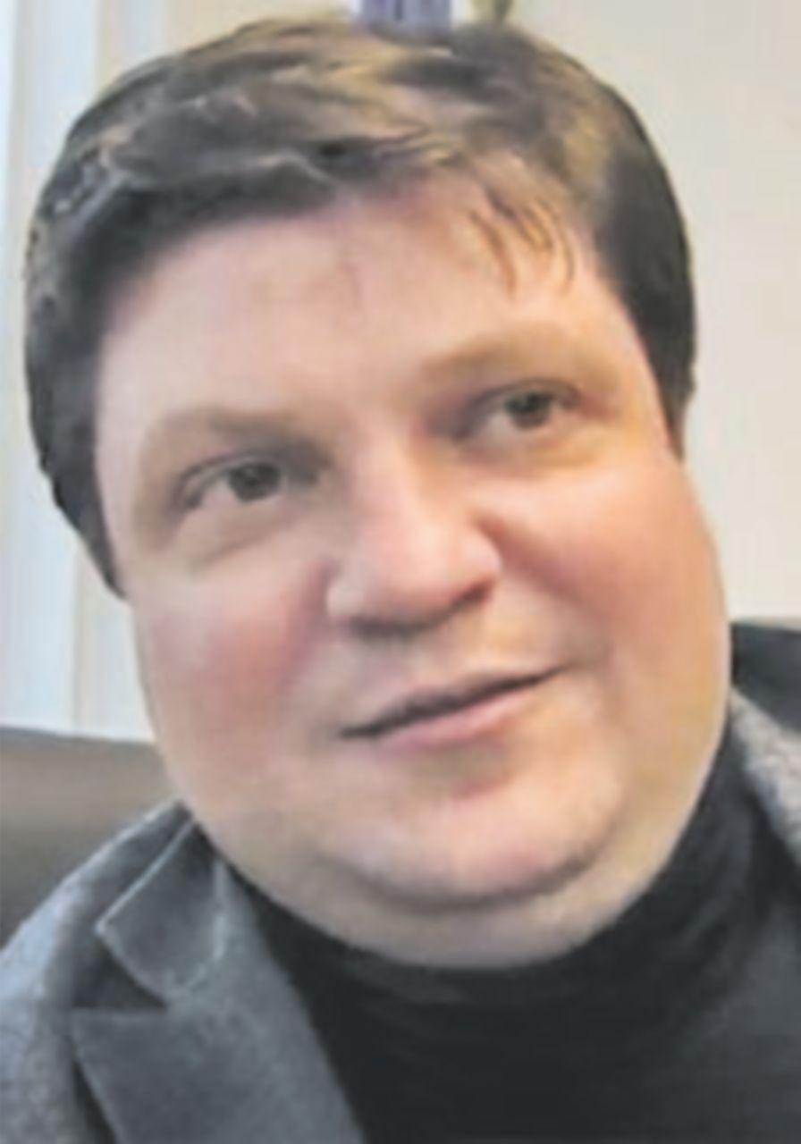 Non si dimette più il sindaco del Pd minacciato dai boss