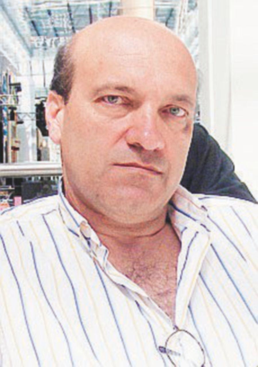 Sequestrati 10 milioni di beni a Matacena (ex FI)
