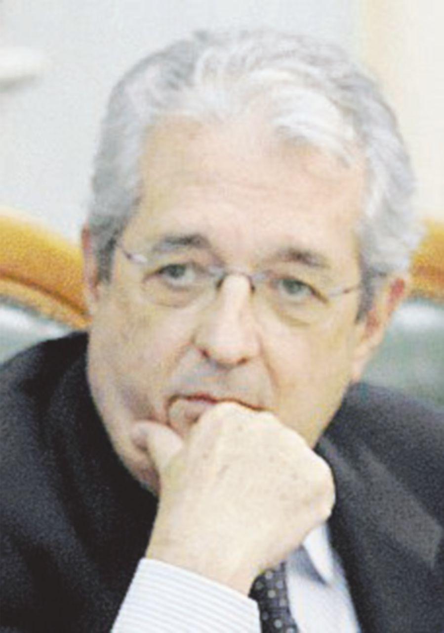 """L'ex ministro di Letta: """"Eravamo contrari al bail-in retroattivo"""""""