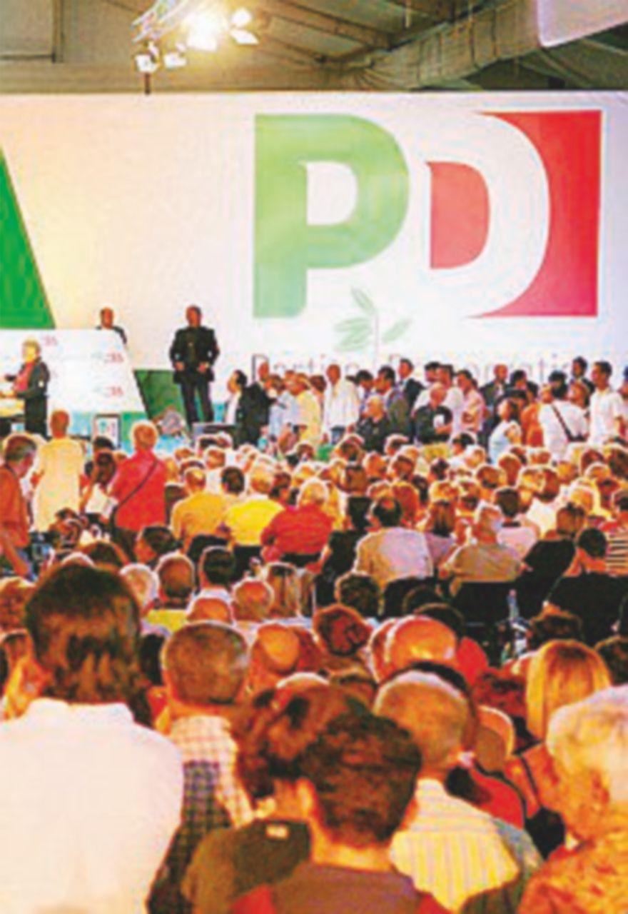 Contestò Renzi, risparmiatrice Carife querelata dal Pd