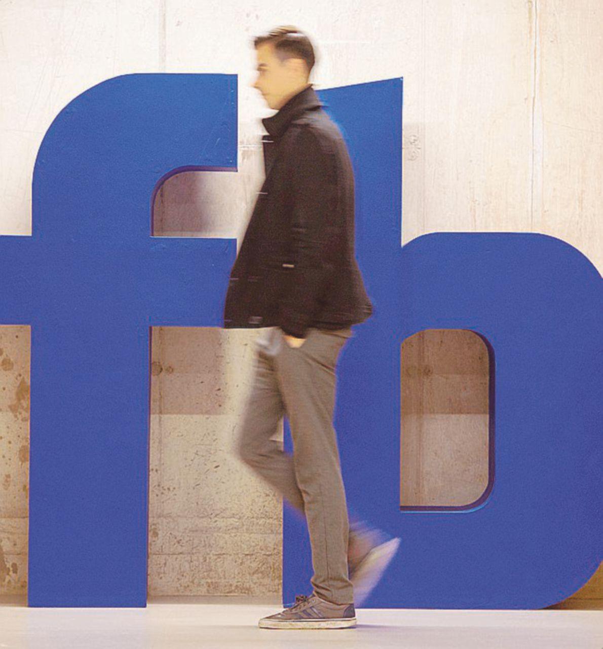 Il Mea culpa su facebook non ci salverà