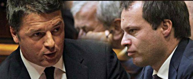 Acciaierie Piombino, l'assistenza di Carrai e Bianchi agli indiani di Jindal per risolvere uno dei più grandi flop di Renzi