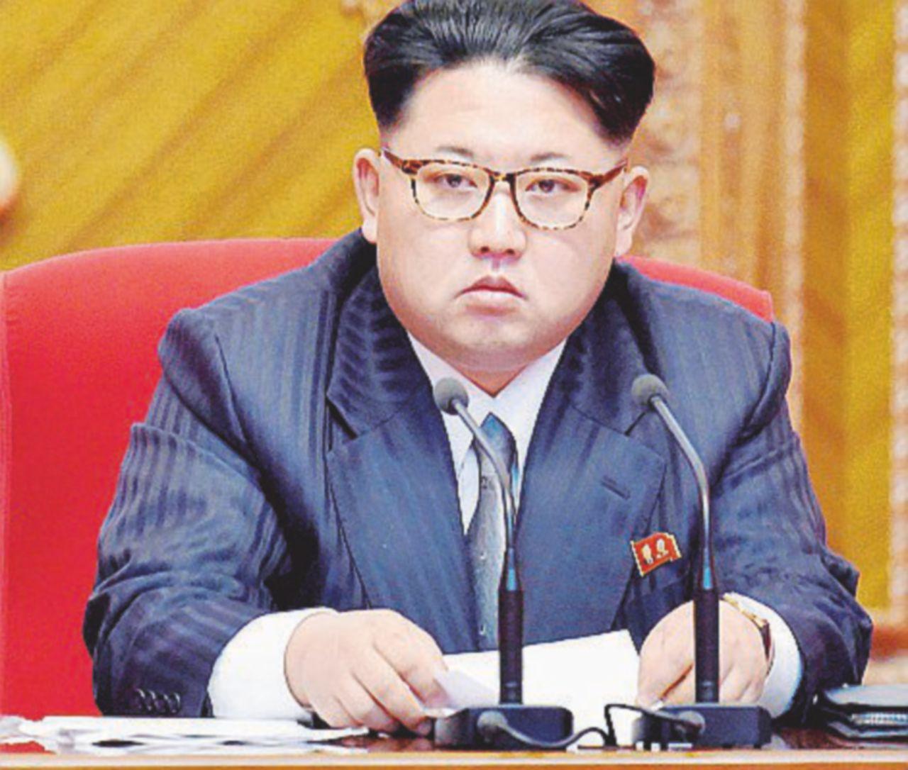 Stavolta l'Onu fa contenta la Casa Bianca: super-sanzioni contro il dittatore atomico Kim