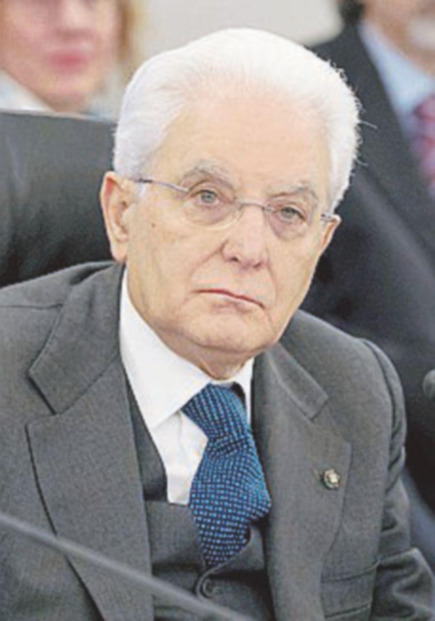 Forza Europa chiede aiuto a Mattarella sulla raccolta firme