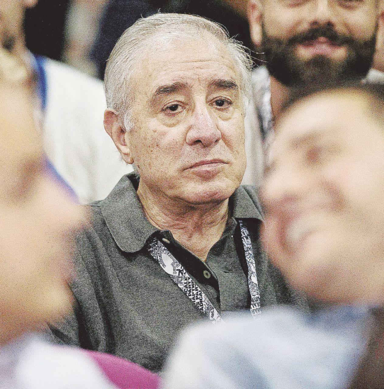 Il pg di Caltanissetta vuole sospendere la pena a Dell'Utri