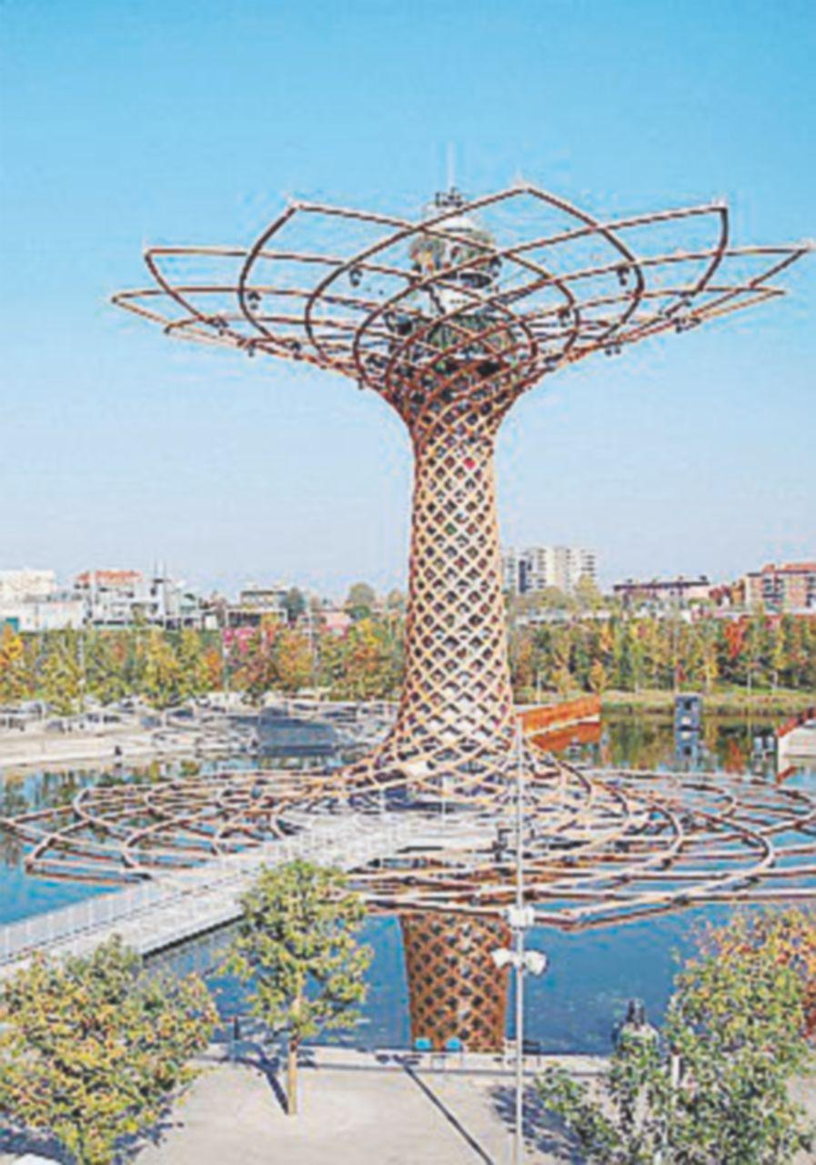 Expo, riconosciuti 315 mila euro per danno da tangente