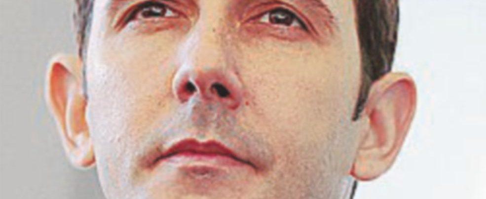 Raggi punisce Fucci: rimosso da vice della Città Metropolitana