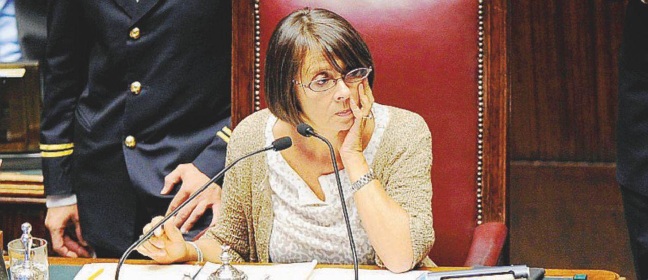 """Vitalizi, il Senato boicotta il """"taglietto"""": niente delibera Sereni"""