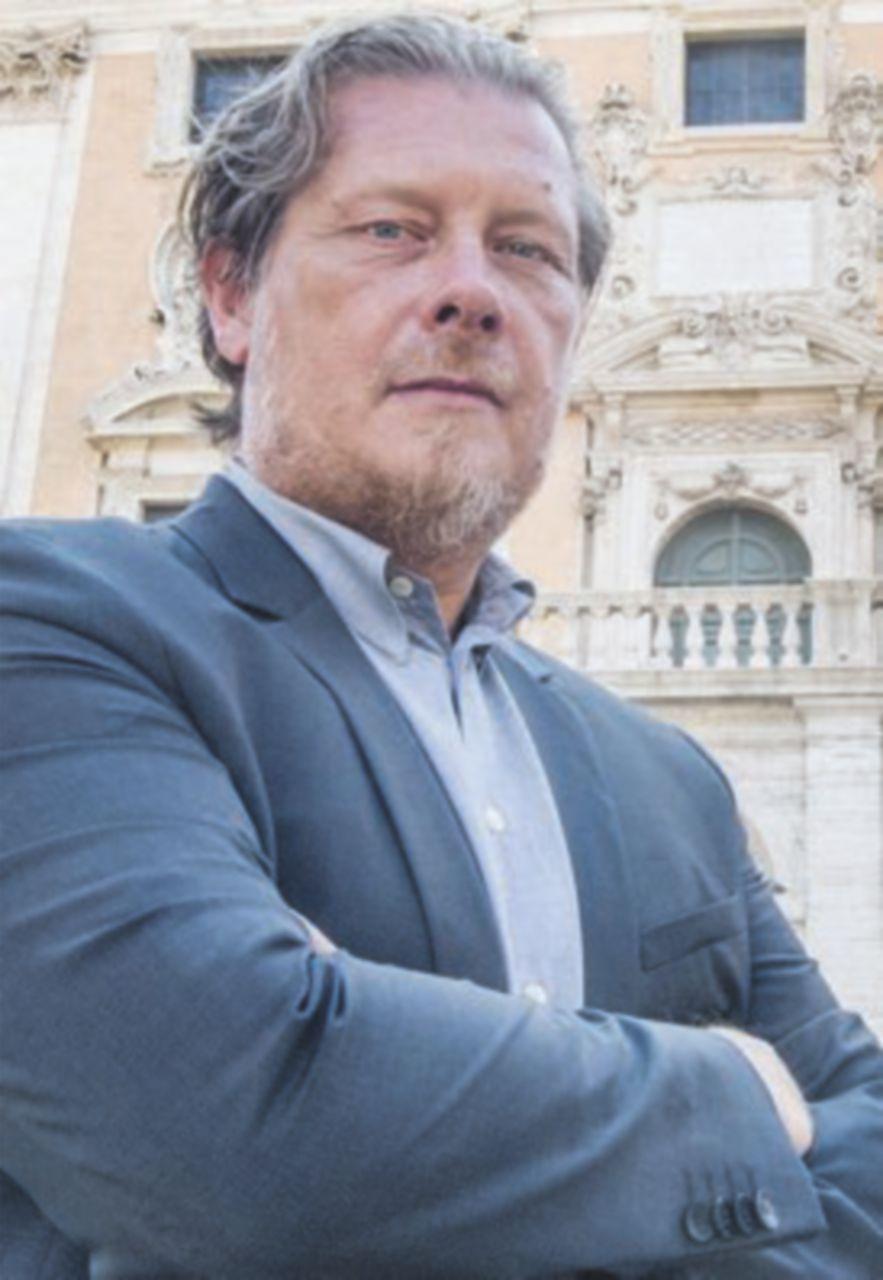 """Roma approva i conti 2018-2020. Raggi: """"Siamo la prima tra le grandi città"""""""